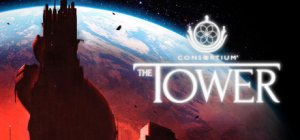 Consortium: The Tower per PC Windows