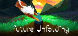 Future Unfolding per PC Windows