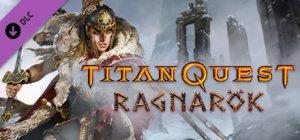 Titan Quest: Ragnarök per PC Windows