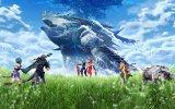 La video anteprima di Xenoblade Chronicles 2 - Video
