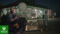 Xbox Game Pass - Trailer sugli sconti del Black Friday