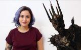 Confrontiamo l'Ombra della Guerra e i film del Signore degli Anelli - Video