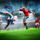 Sociable Soccer: la nostra prova del nuovo calcio secondo Jon Hare
