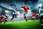Sociable Soccer: la nostra prova del nuovo calcio secondo Jon Hare - Provato