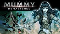 The Mummy Demastered - Il trailer di lancio