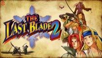 The Last Blade 2 - Il trailer della versione PC