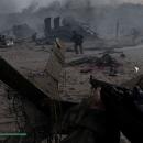 Call of Duty: WWII precede FIFA 18 e Gran Turismo Sport nelle classifiche italiane dal 27 novembre al 3 dicembre