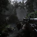 Call of Duty: WWII si conferma in testa alle classifiche inglesi, FIFA 18 e Star Wars: Battlefront II inseguono