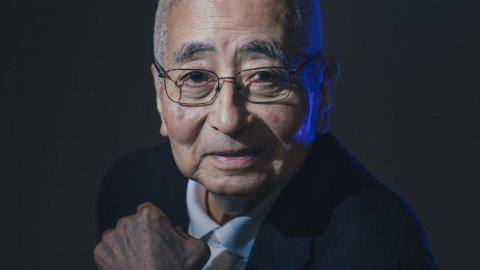 Shigeo Maruyama, ex chairman di Sony, rivela nuovi dettagli sulla Nintendo PlayStation
