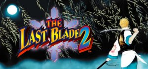 The Last Blade 2 per PC Windows