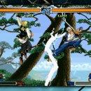 Disponibile su Steam, con anche il supporto per l'online, il bellissimo The Last Blade 2
