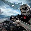 Le microtransazioni di Star Wars: Battlefront II sarebbero dovute essere solo di tipo cosmetico, rivelano alcune fonti vicine a DICE