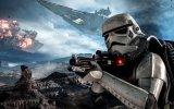 Le microtransazioni di Star Wars: Battlefront II sarebbero dovute essere solo di tipo cosmetico, rivelano alcune fonti vicine a DICE - Notizia