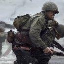 Call of Duty: WWII su Xbox One X