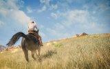 Abbiamo provato Wild West Online - Provato