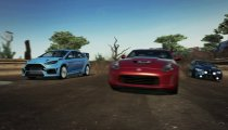 Gear.Club Unlimited - Trailer di lancio per la versione Nintendo Switch