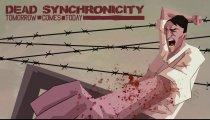 Dead Synchronicity: Tomorrow Comes - Video gameplay della versione Nintendo Switch