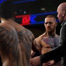 Al via l'open beta di EA Sports UFC 3
