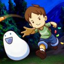 A Boy and His Blob è ora disponibile anche su iOS e Android