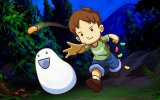 A Boy and His Blob è ora disponibile anche su iOS e Android - Notizia