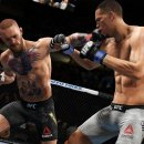 Manda in streaming su Twitch un match pay-per-view e lo fa passare per una partita a UFC 3