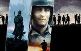 Call of Duty: WWII - Cinque film o serie TV sulla Seconda Guerra Mondiale da vedere - Speciale