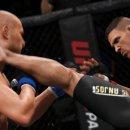 Un trailer di lancio pieno di citazioni della stampa per EA Sports UFC 3