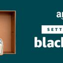 Settimana del Black Friday - Giorno 1 - Tanti bundle PlayStation4, monitor Samsung da gaming, giochi console e altro
