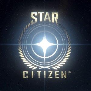 Star Citizen per PC Windows