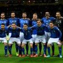Classifiche italiane: in testa Call of Duty: WWII, gli appassionati di calcio si rifanno dell'esclusione dell'Italia dai mondiali con Football Manager 2018