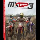MXGP 3 disponibile da domani anche per Nintendo Switch