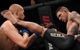 Facciamo il punto su EA Sports UFC 3 - Anteprima