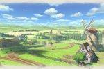 Giochi Nintendo Switch: Valkyria Chronicles 4, Arena of Valor e le uscite della settimana - Notizia