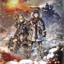 Valkyria Chronicles 4 annunciato per PlayStation 4, Xbox One e Switch con immagini e trailer