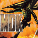 Partito il Black Friday di GOG: MDK in regalo