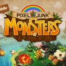 Q-Games annuncia PixelJunk Monsters Duo su piattaforme mobile