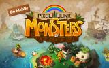 Q-Games annuncia PixelJunk Monsters Duo su piattaforme mobile - Notizia