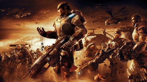 Un curriculum rivela che The Coalition sta per annunciare un nuovo titolo: si tratta della remaster di Gears of War 2?