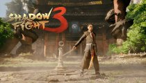 Shadow Fight 3 - Trailer cinematico