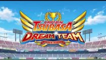 Captain Tsubasa: Dream Team - Il trailer della versione occidentale