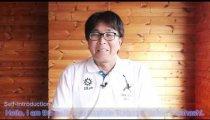 Captain Tsubasa: Dream Team - Un messaggio da Yoichi Takahashi, l'autore della serie Captain Tsubasa