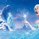 Altro che pesci e giocattoli parlanti: John Lasseter , il capo di Pixar, lascia per molestie sessuali