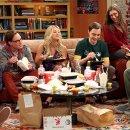 I migliori episodi di Big Bang Theory