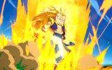 Un trailer anche per Gotenks in Dragon Ball FighterZ - Video