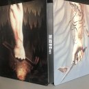 Un fan di Naughty Dog ha realizzato la custodia steelbook di The Last of Us: Parte II