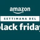 Asus è protagonista del secondo giorno di sconti su Amazon con diversi prodotti