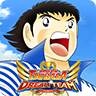 Captain Tsubasa: Dream team per Android