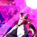 Kid Buu in azione nel nuovo trailer di Dragon Ball FighterZ