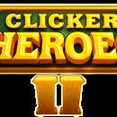 Gli sviluppatori di Clicker Heroes II abbandonano il modello free-to-play perché non vogliono più sfruttare i videogiocatori tossicodipendenti