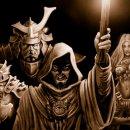 Beamdog ha annunciato Neverwinter Nights: Enhanced Edition